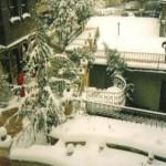Kış Çekimi